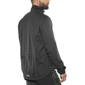 online retailer f0b4d 383b3 GORE WEAR C3 Gore-Tex Active Jacket Herren black